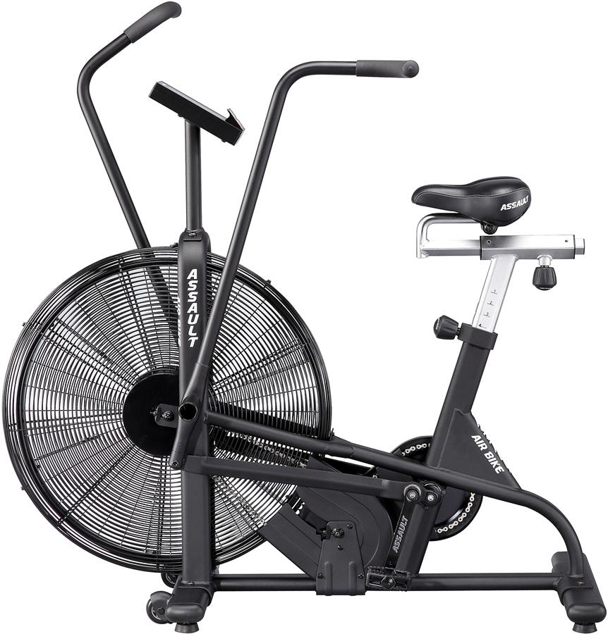 велотренажер для похудения программа тренировок для мужчин