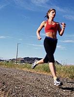 Фитнесс охлаждение
